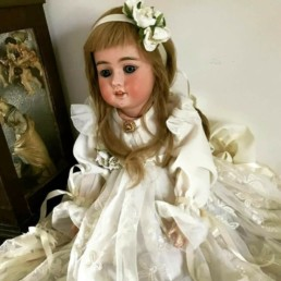 Bambola Vienna